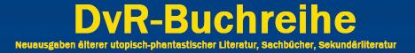 Banner Dieter von Reeken