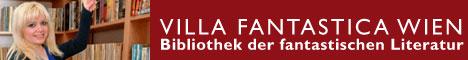 Banner Villa Fantastica