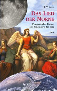 Cover: Steen- Lied der Norne