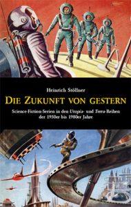 Cover DvR: Stöllner: Zukunft von Gestern