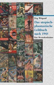 Cover DvR: Weigand: Leihbuch