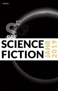 Cover: Sf-Jahr 2019