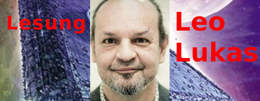 Header: Leo Lukas-Lesung