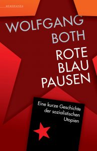 Cover Memoranda Verlag